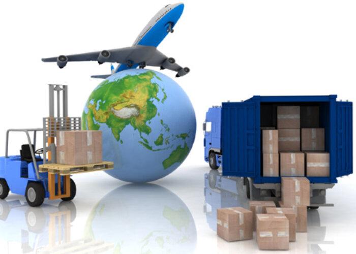 Spedizioni per aziende, l'efficienza e il risparmio nel partner logistico unico
